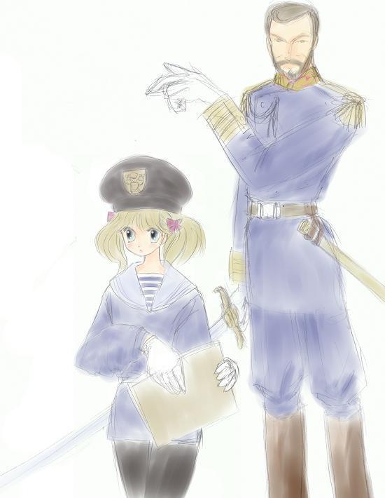 ニコライ2.jpg